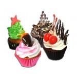 Pack  Dream Cupcakes