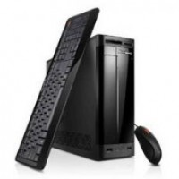 Lenovo Desktop IdeaCentre H220 - 57-125488
