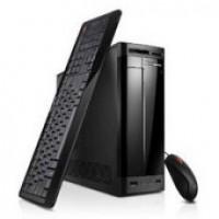 Lenovo Desktop IdeaCentre H220 - 57-125488