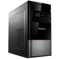 PC Lenovo H520 57-312955