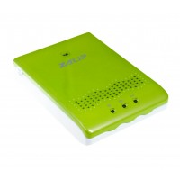ZalipWiFi Mobile Router