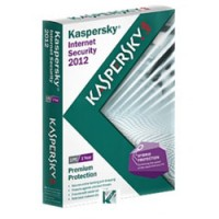 Kaspersky InternetSecurity, 3PC, 1 năm