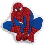 The Amazing Spider-Man Cake