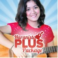 Haranista Plus Package