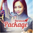 Haranista Package