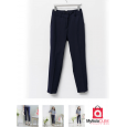 Vicky Loose Casual Pants