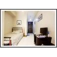Condo-Hotel Interior Type