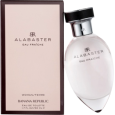 Banana Republic Alabaster 100ml
