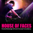 House of Faces Global