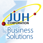 JUH Business Solution