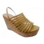 Liliw Wedge 045