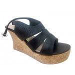 Liliw Wedge 046