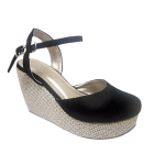 Liliw Wedge Maldita