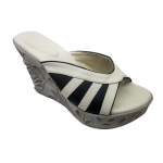 Liliw Wedge Sc01