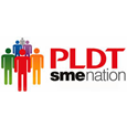 PLDT smenation