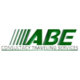 ABE Consultancy