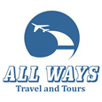 All Ways Travel and Tours