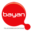 Bayantel Telecommunications