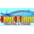 Bridge of Success Travel and Tours