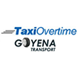Goyena Transport