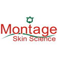 Montage Skin Science