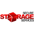 Secure Storage Services