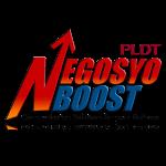 PLDT Negosyoboost