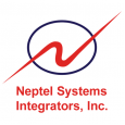 Neptel Systems Integrator Inc.