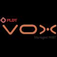 PLDT VOX