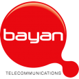 Bayan Telecommunications DSL
