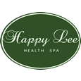 Happy Lee Spa