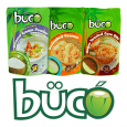 Buco Gata Products