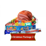 Christmas Package 3