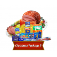 Christmas Package 5