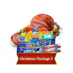 Christmas Package 6