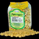 Malunggay Cornsnax - Garlic
