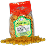 Malunggay Cornsnax - Hot and Spicy