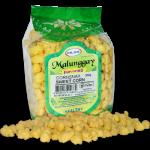 Malunggay Cornsnax - Sweet Corn