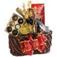 All Seasons Gift Baskets 1