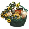 All Seasons Gift Baskets 2