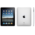 iPad 4th Generation 128 GB