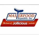 Jollicious Processed Meat Products
