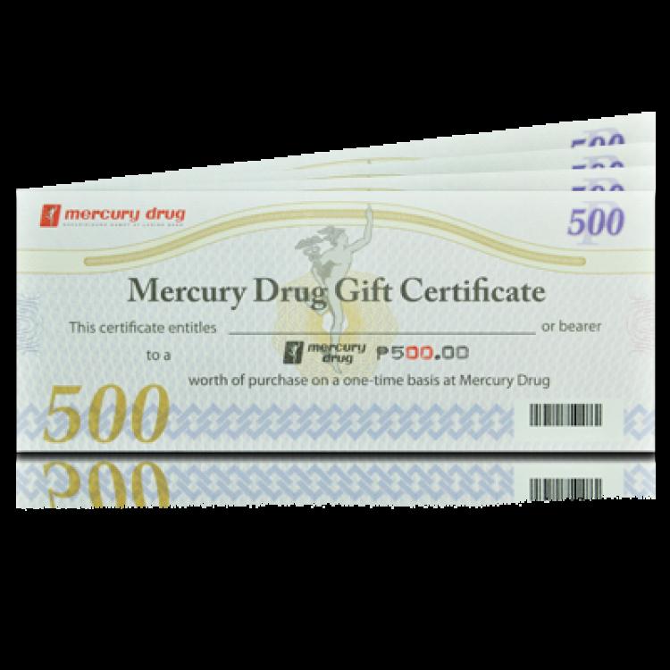 mercury-750x750.png