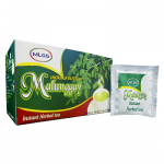 Malunggay Instant Herbal Tea