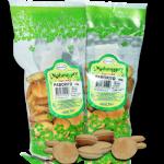 Malunggay Paborito 130 Grams
