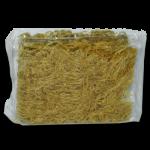Malunggay Premium Bihon 500 Grams