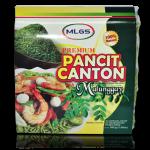 Malunggay Premium Canton 200 Grams