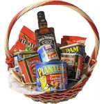 Party Package 1 (Retail)