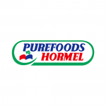 Purefoods Hormel Products