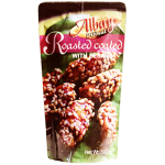 Albay Roasted Coated Sesame 100g